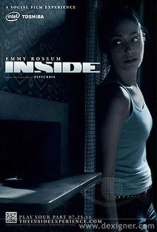 220px-inside_social_film