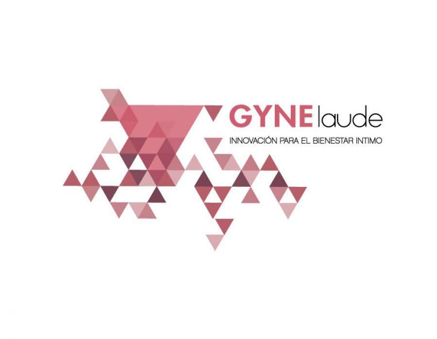 Gynelaude