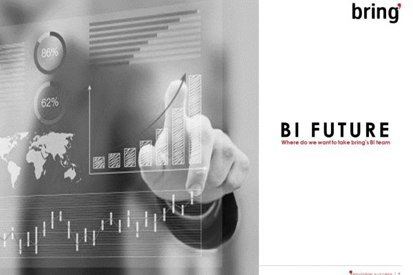 Bi future – communication