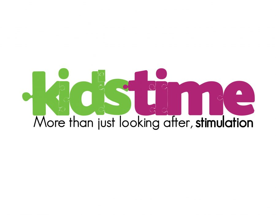 Kid´s Time