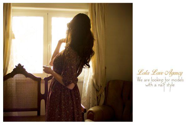 Lola Love Agency